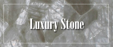 Luxury Kitchen Countertop Materials