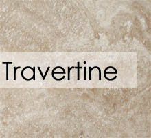 Travertine slabs / Travertine Countertops NYC