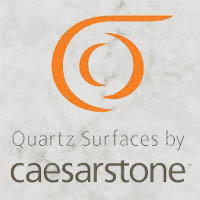 Caesarstone kitchen countertops colors