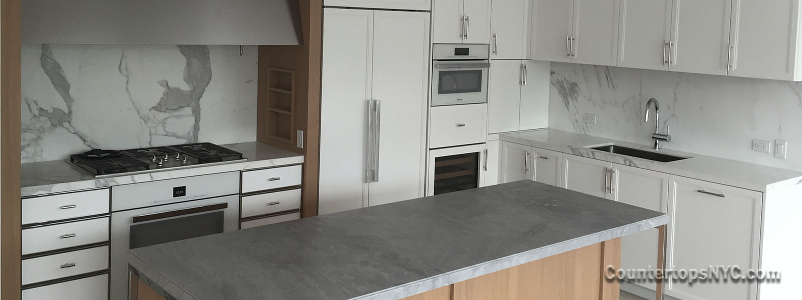 Countertops Nyc Countertops Nyc Supplying And Installing All Types Of Natural Stone Such As Marble Granite And Quartzite Countertops In Nyc We Are Fabricators Of All Major Quartz Stone Brands Including