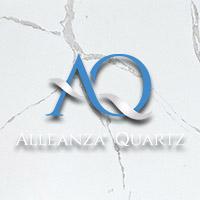 Alleanza Quartz Countertops Colors NYC