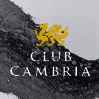 Cambria Quartz Countertops Colors