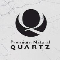 Q Quartz Countertops Colors NYC