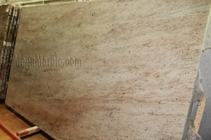 Astoria Granite india