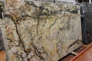 Barricato Granite Slab