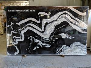 Copacabana Granite Slabs NYC