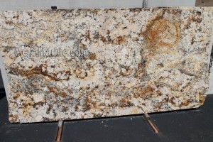 Gazon Granite Slab