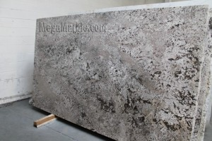 Granite Brazilian Diamond polished