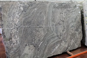 Juparana Beach Granite Slab