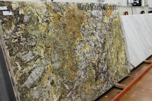 Kamarica Granite Slab