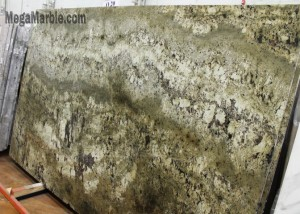 Mombasa Granite Slab
