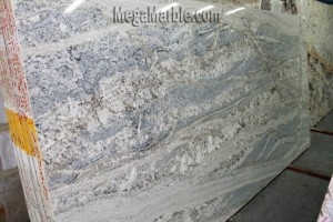 Montbleu Granite Slabs