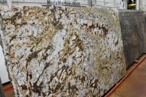 Normandy Granite Slab