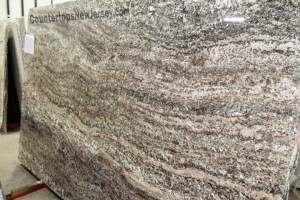 White Torroncino Slab Brazil copy