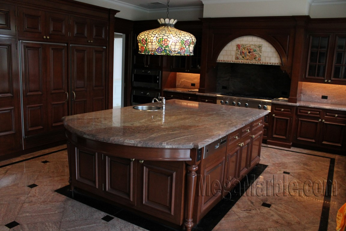 Exceptionnel Countertops NYC