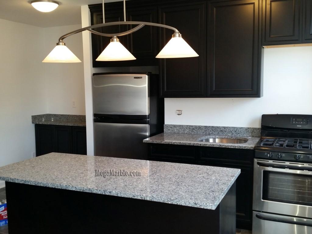 Kitchen Countertops Photo & Video Gallery – Countertops NYC