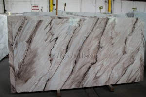 Palissandro Classico Marble