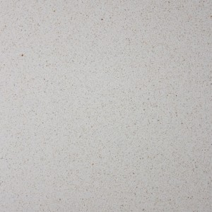 Pental Quartz Antique White