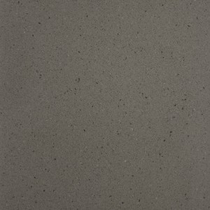 Pental Quartz Avenue Grey