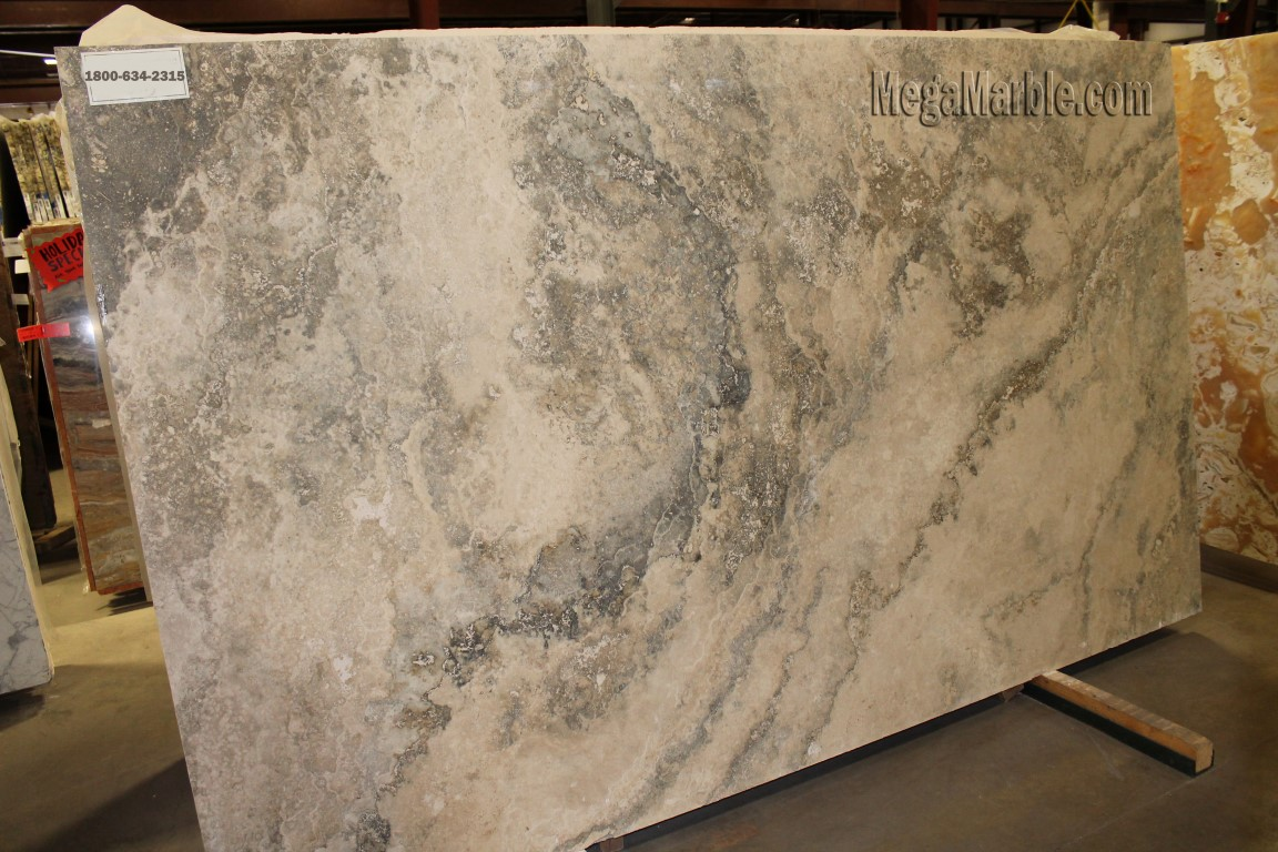 Honed Vs Polished Marble Kitchen Countertops