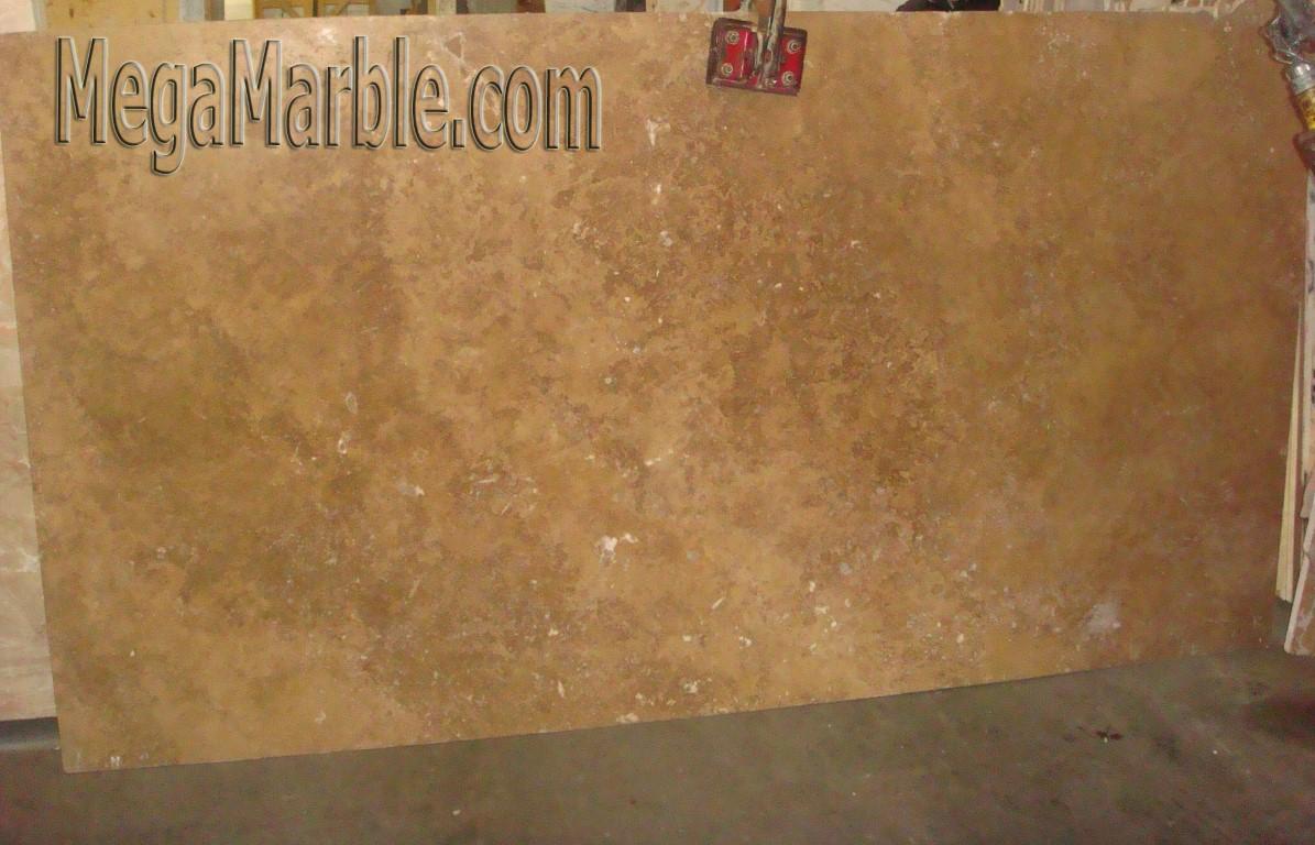 Travertine Vs Granite Countertops : Travertine slabs countertops nyc