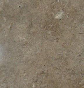 Paver Stone Noce Travertine