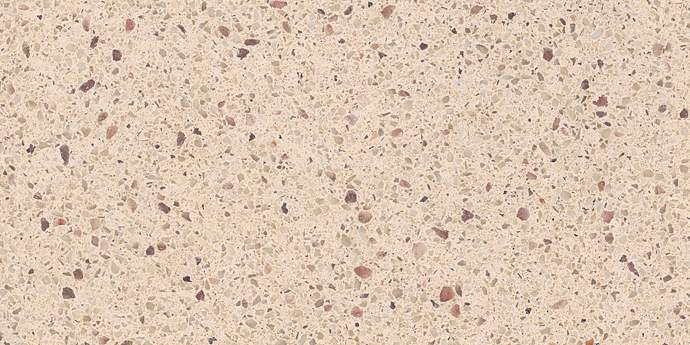 zodiaq quartz countertops cream zodiaq quartz countertops nyc